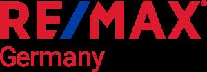 RE/MAX Waiblingen